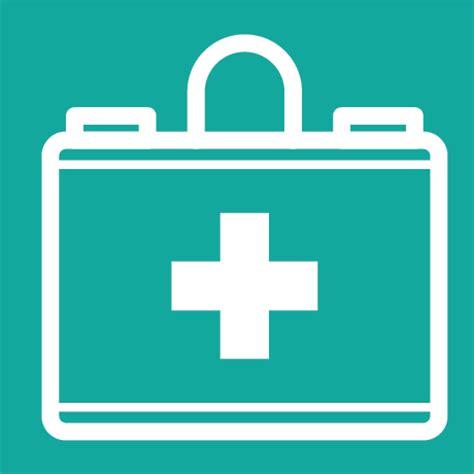 Nurse Resume Samples Nurse Prose