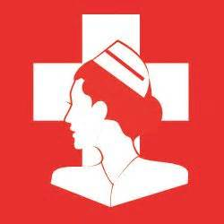 Nursing Student Resume Template & Guide for New Grads
