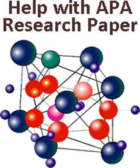 How to make a college essay unique research