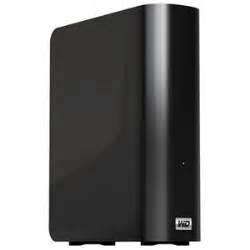 Wd my book 4tb external hard drive reviews